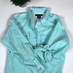 ExOffico Shirt
